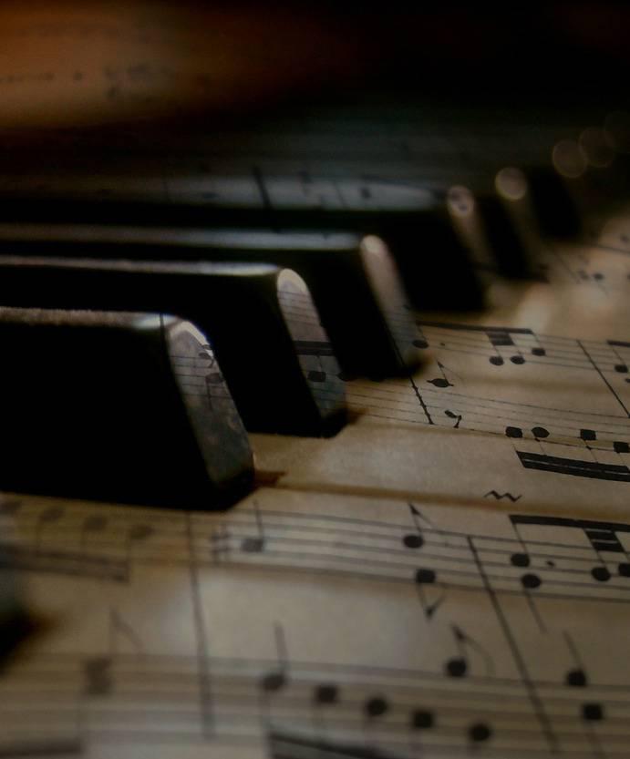 music-279333_1280_hoch